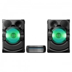 SHAKE-X7D SONY Audio System with DVD